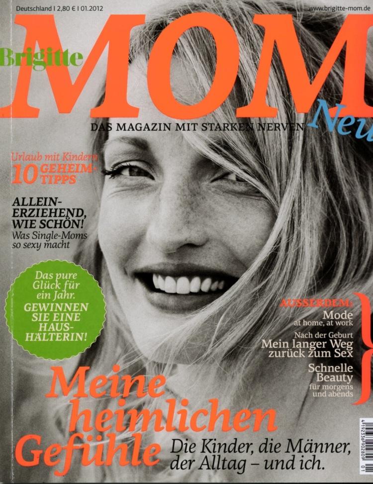 galerie2_brigitte_mom_magazin