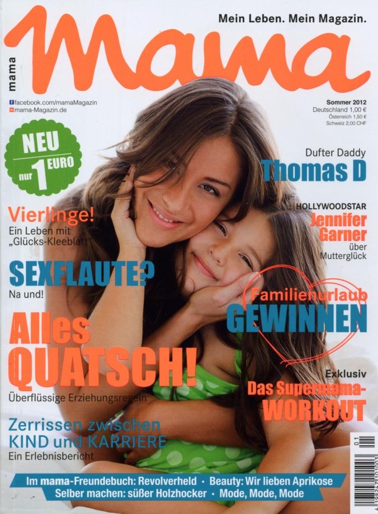 galerie2_mama_magazin