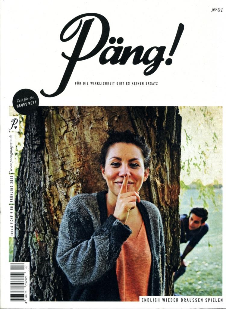 galerie2_paeng_magazin