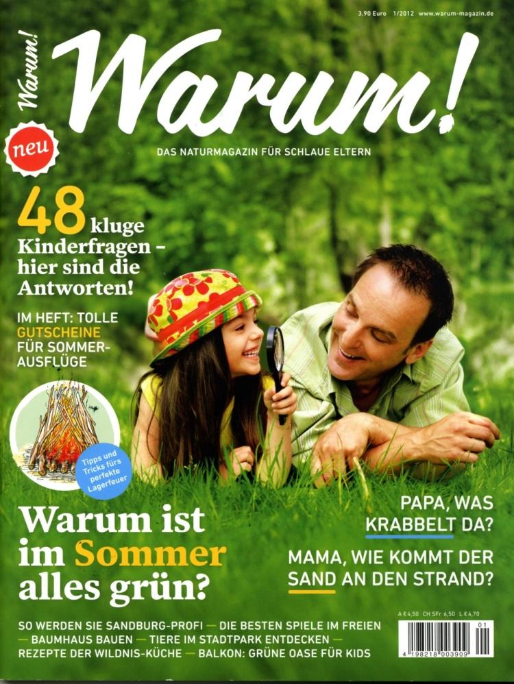 galerie2_warum_magazin