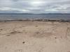 Schottland im Juli 2012: Meeresbrise