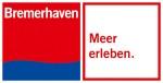 bhv_meererleben_4c_outline