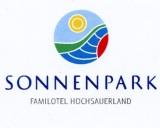 Sonnenpark Familotel Hochsauerland
