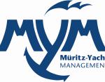 mym_logo__160_118