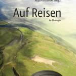 Cover_auf_reisen