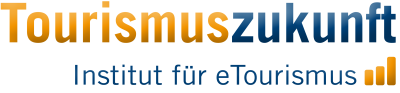 Logo_Institut_Verlauf_groß_RGB