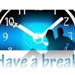 clock-95617_640
