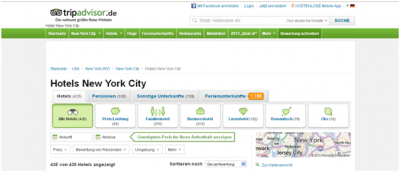 tripadvisor_newyork