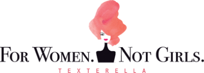 Texterella-logo