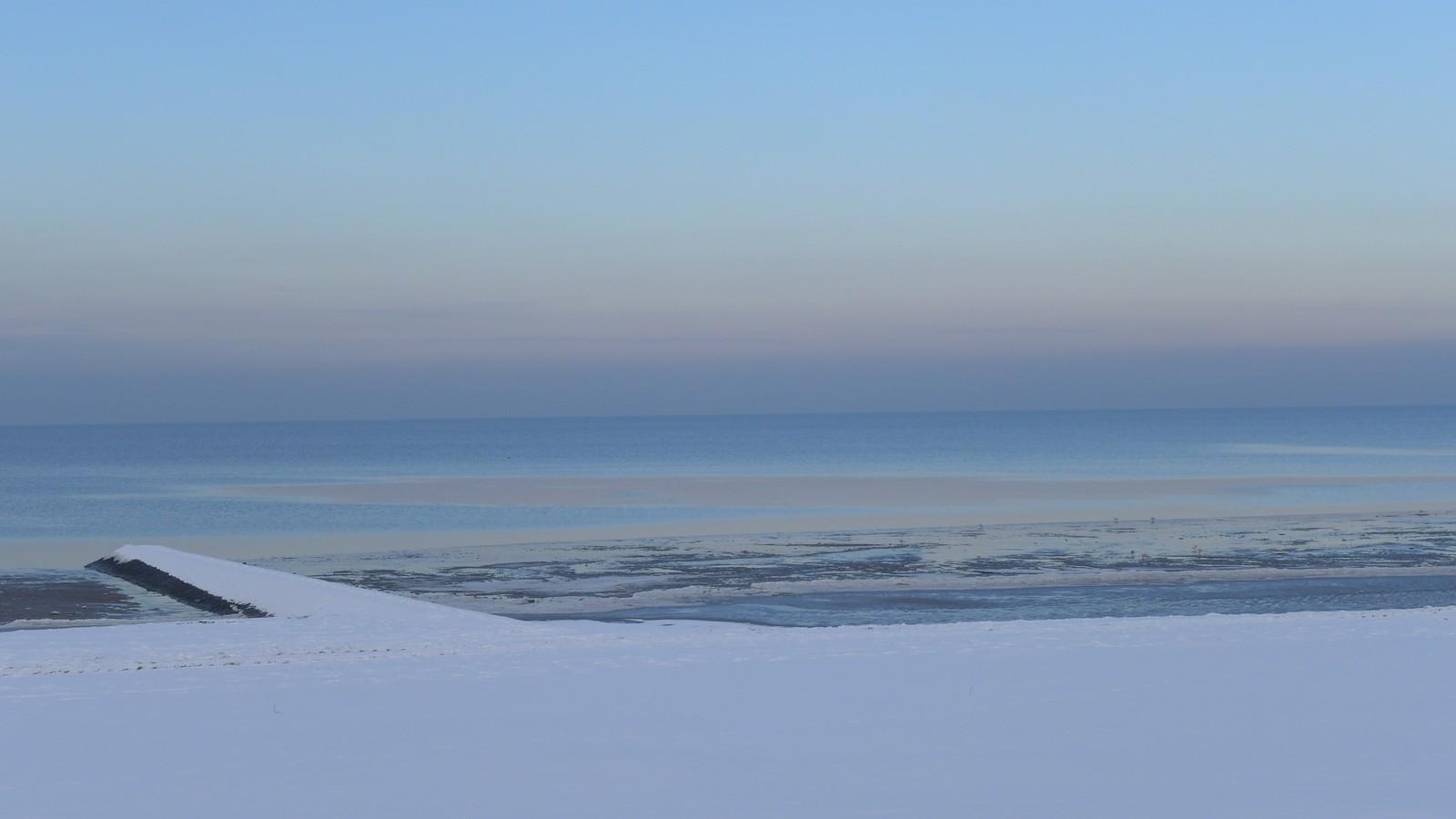 winter-74614 [1600x1200]