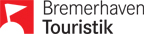 Logo BHV_Touristik