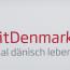 slogan_daenemark