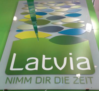 slogan_litauen