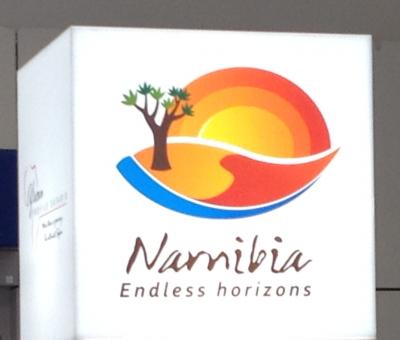 slogan_namibia