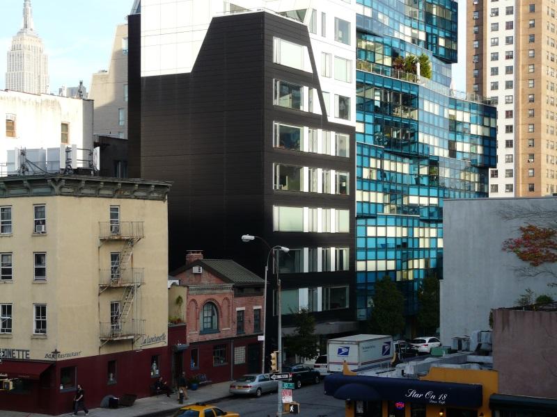 newyork2014