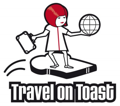 Logo_TravelonToast_final_2