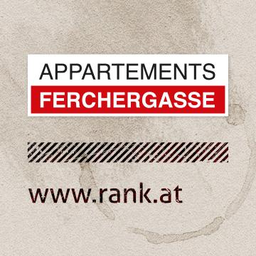 fercher-FB