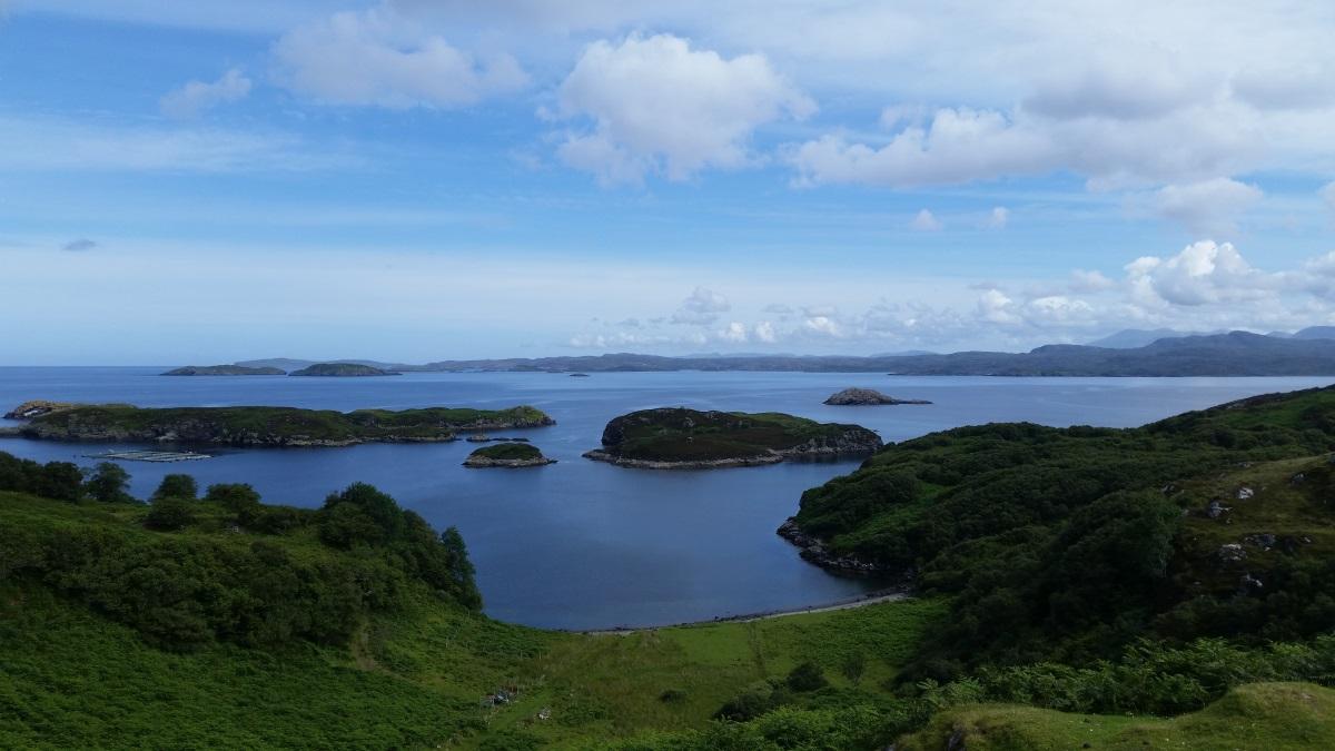 highlands schottland_2