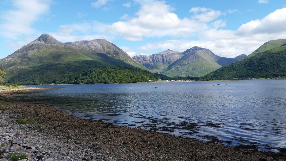 highlands schottland_3