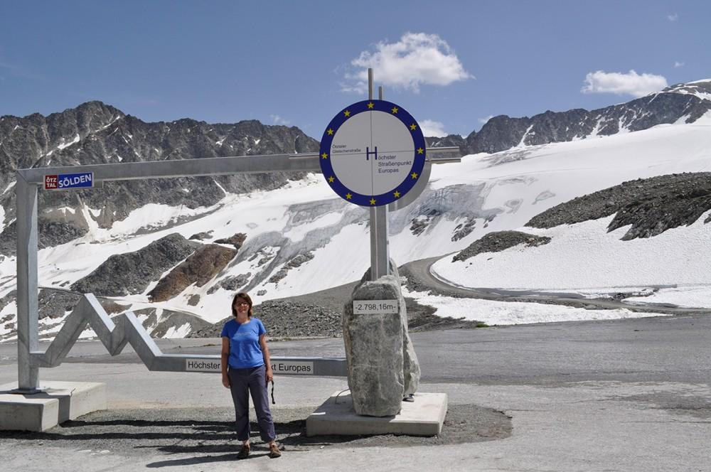 Gletscherstrasse_Soelden_-®SusanneGurschler